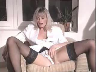 Fox 女の子 1999 とともに anita ブロンド, フリー ティーン ポルノの 54