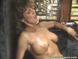 babes, see porn stars film, fun vintage film