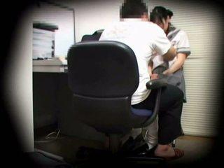 nieuw voyeur scène, pijpbeurt film, gratis seks neuken