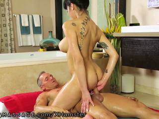 quality old+young fun, hot titty fucking hottest, all massage real