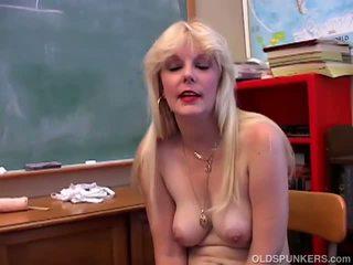 watch orgasm thumbnail, online sex toys fuck, clitoris