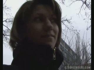 heetste realiteit, meer europese klem, kijken sex voor geld