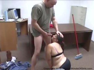 nieuw bbw vid, oma, online anaal seks