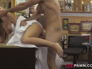 fresh blowjob clip, any cumshot posted, hottest facial vid