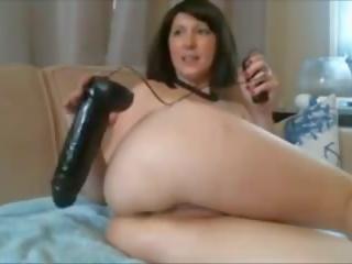 all anal masturbation vid, free matures vid, milfs