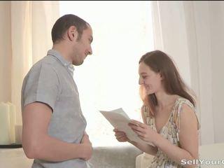 kijken hardcore sex porno, controleren hoorndrager seks, vol vriendinnen porno