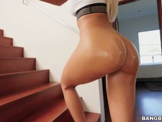 check big boobs free, full big butts online, rated doggy style fresh