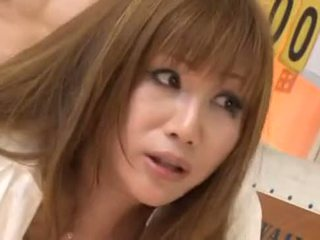 rated japanese all, big tits check, check cumshot