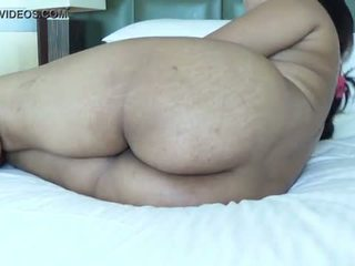 wife, sexy