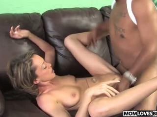 milfs, interracial, hd porn, hardcore
