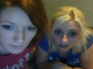 best webcams all, fresh amateur hq, quality teen full