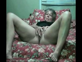 grannies any, matures, free milfs free