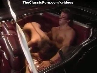 wijnoogst, ideaal theclassicporn mov