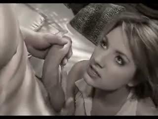 Britney spears 연예인 섹스 개인 영화