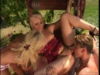 Gina blue порно онлайн