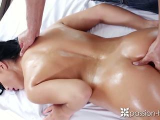 hq oral sex hot, vaginal sex, caucasian any