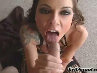pijpen porno, heetste grote pik porno