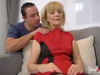 kijken matures mov, u compilatie seks, heetste masturbatie film