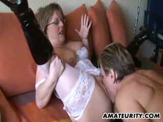 vol hardcore sex scène, mooi kutje boren vid, mooi vaginale sex scène