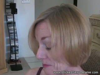 hahnrei, grannies, milfs, hd porn