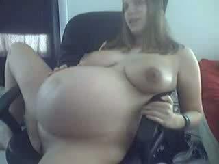 controleren webcams mov, nieuw hd porn tube, nieuw lactating