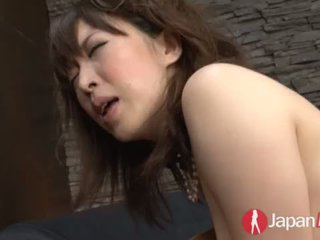 squirting, japanese, doggystyle