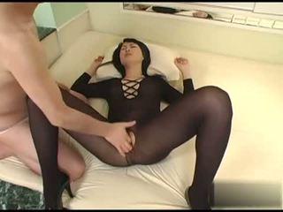 heet orale seks video-, heetste japanse film, vaginale sex porno