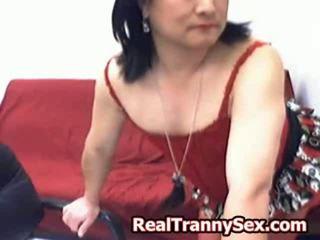 kijken solo neuken, kwaliteit mastrubation actie