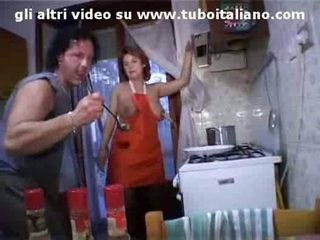 online pussyfucking, watch blowjob mov, kitchen scene