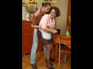 matures, mooi oude + young porno, nieuw russisch scène