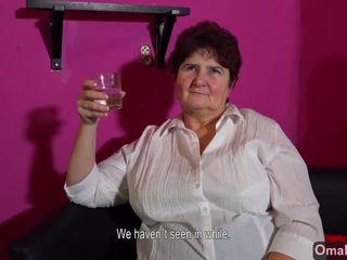 grannies kanaal, echt matures film, ideaal masturbatie seks