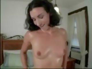 Sweaty Masturbation 2, Free Masturbation Dvd Porn Video 75