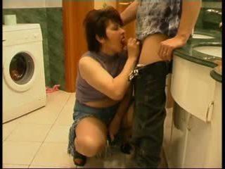 een matures, vol hd porn film, online russisch film