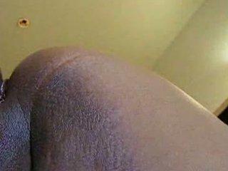 Fat black pussy close up pics