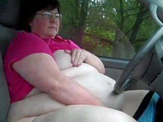 hq masturbating online, fresh park all, in car