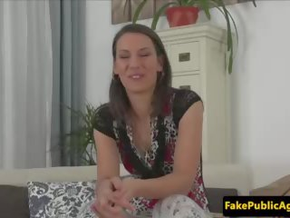 best brunettes vid, babes movie, free doggy style sex