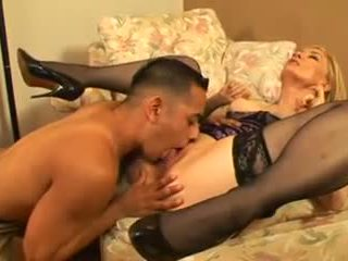 ideal vechi + young distracție, nou anal, hd porno