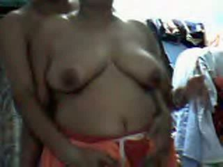 Indian Busty Milf Slut