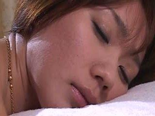 you japanese, hottest lesbians hot, most matures