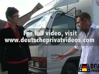 Alte Tussi Gefickt: Free Pinxta HD Porn Video d7