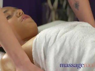 nieuw zoenen actie, groot lesbiennes seks, 69 mov