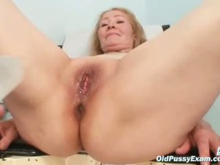 free old great, hottest vagina, great mature
