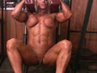 grote borsten neuken, meest vingerzetting porno, controleren masturbatie vid