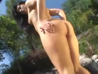 rated cowgirl video, doggy style movie, see anal