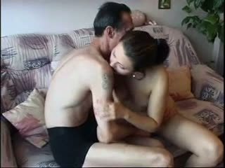 blowjobs, brunettes, old+young, anal