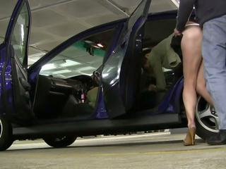 Kelly Brook Prostitute, Free Homemade HD Porn 37