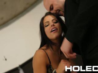 all oral sex, görmek deepthroat, mugt anal sex