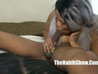 hot big boobs, best black and ebony hot, great big natural tits hot