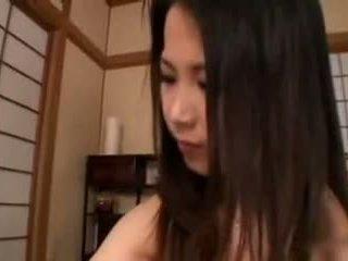 japanse, zien grote borsten porno, groot handjobs mov