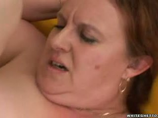 great red head hot, free fat rated, most natural tits any